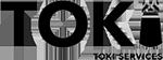 Toki Services